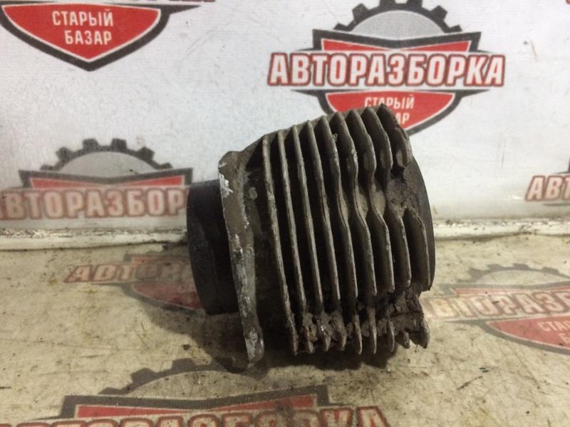 Цилиндр двигателя Днепр правый (б/у)