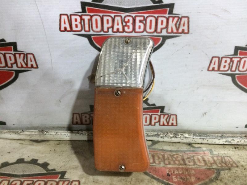 Габарит Москвич (б/у)