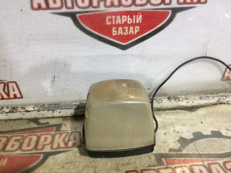 Поворотник Урал (б/у)