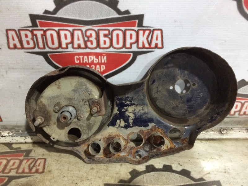 Спидометр Минск (б/у)
