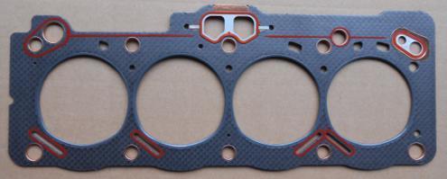 Прокладка головки блока цилиндров Toyota 5AF