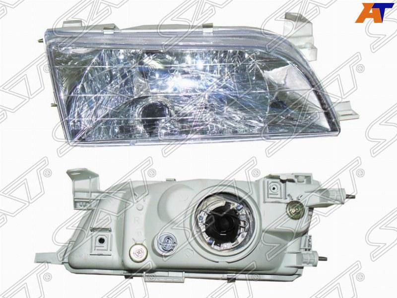 Фара Toyota Corolla AE100 1997 правая