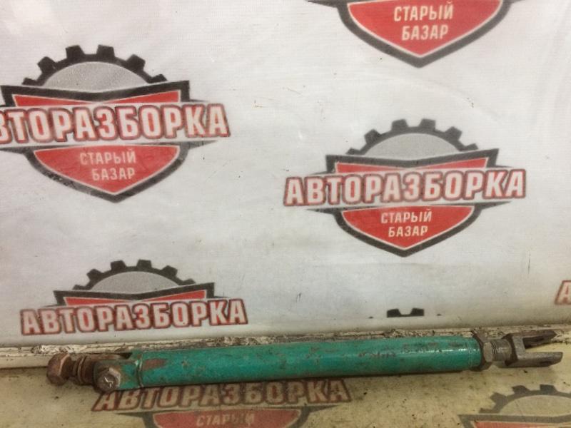 Крепление люльки Урал (б/у)