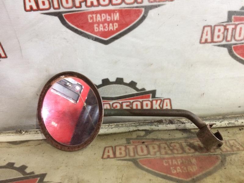 Зеркало Мото (б/у)