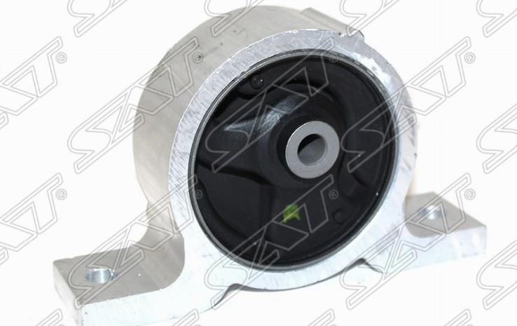Подушка двигателя Nissan Ad VFY11 QG13DE 1998 правая
