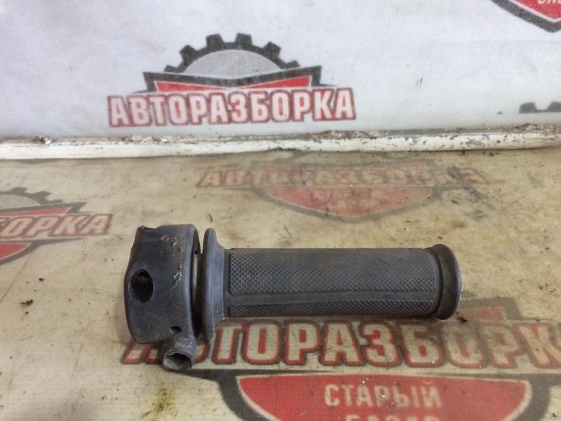 Ручка газа Honda Dio AF35 (б/у)
