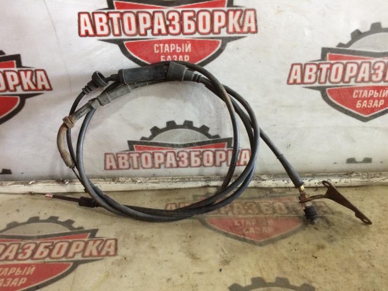 Трос газа Honda Dio AF35 (б/у)