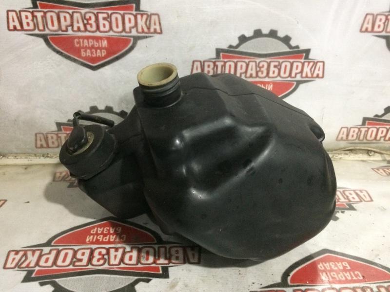 Топливный бак Yamaha 1YU-1043085 (б/у)