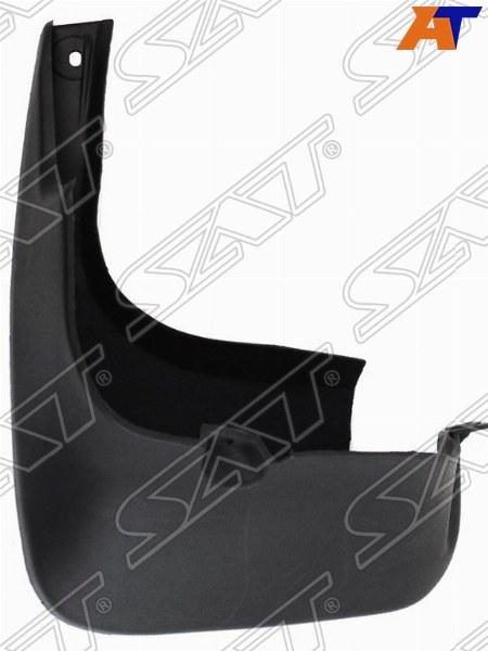 БРЫЗГОВИК RL LEXUS RX350 09- ST-LX47-064B-2 Тайвань