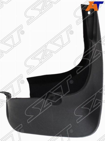 БРЫЗГОВИК RR LEXUS RX350 09- ST-LX47-064B-1 Тайвань
