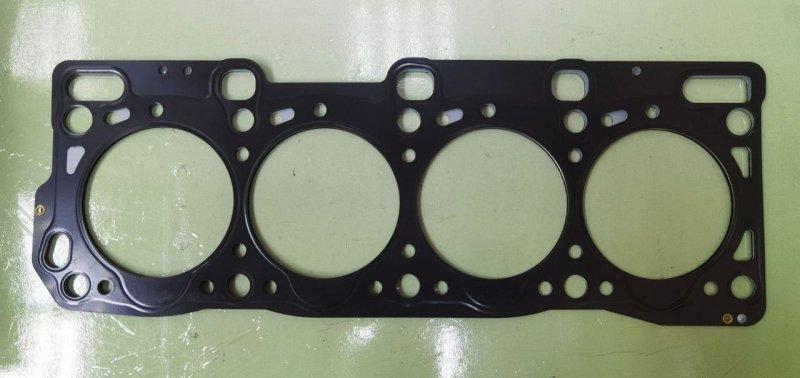 Прокладка головки блока цилиндров Mazda Proceed UF66M R2