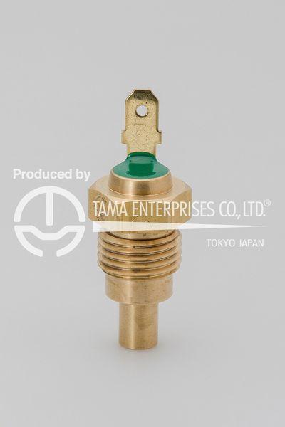 Датчик температуры Toyota