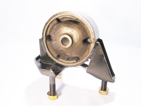 Подушка двигателя Toyota Corolla AE100 задняя