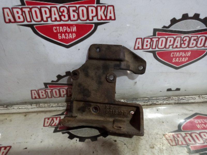 Крепление компрессора кондиционера Toyota Carina ST170 4SFI (б/у)