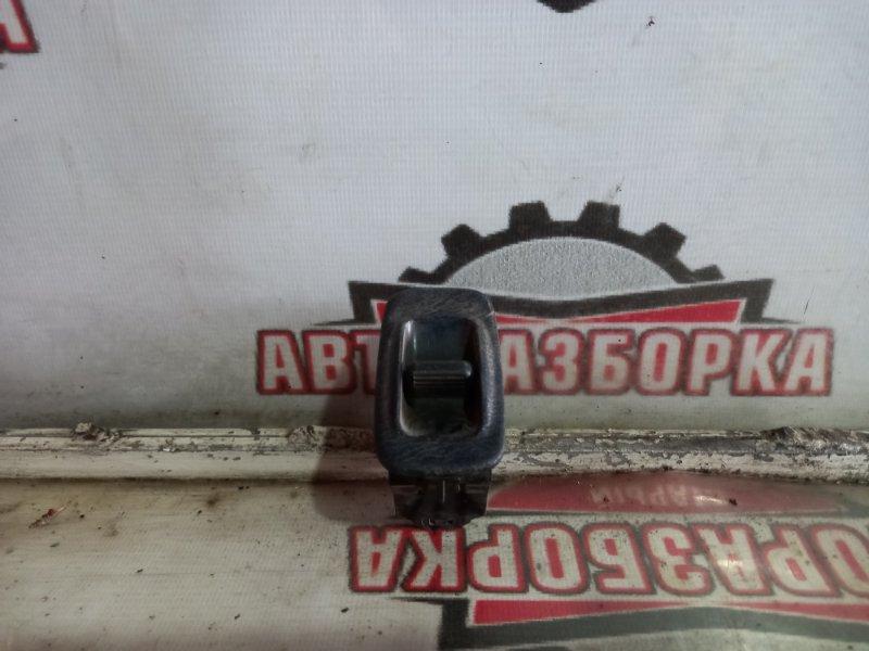 Кнопка стеклоподъемника (б/у)