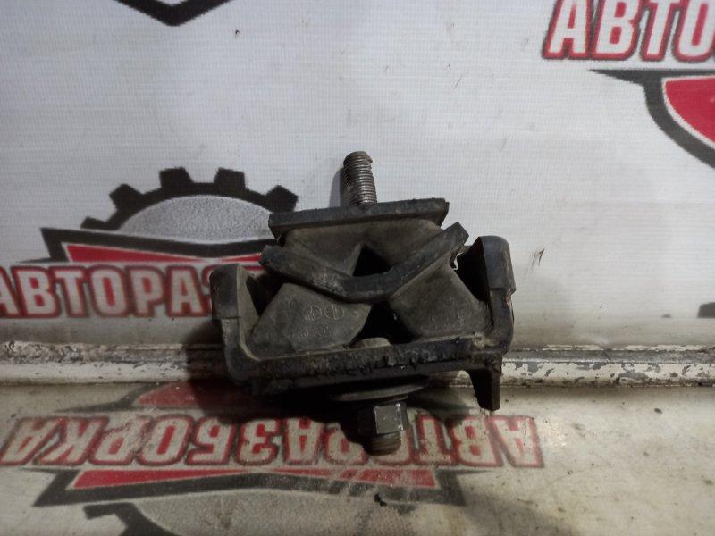 Подушка двигателя Toyota Lite Ace Truck CM65 2C 1994 (б/у)