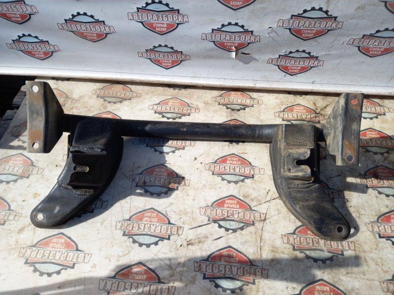 Балка под двс Toyota Lite Ace Truck CM65 2C 1994 (б/у)