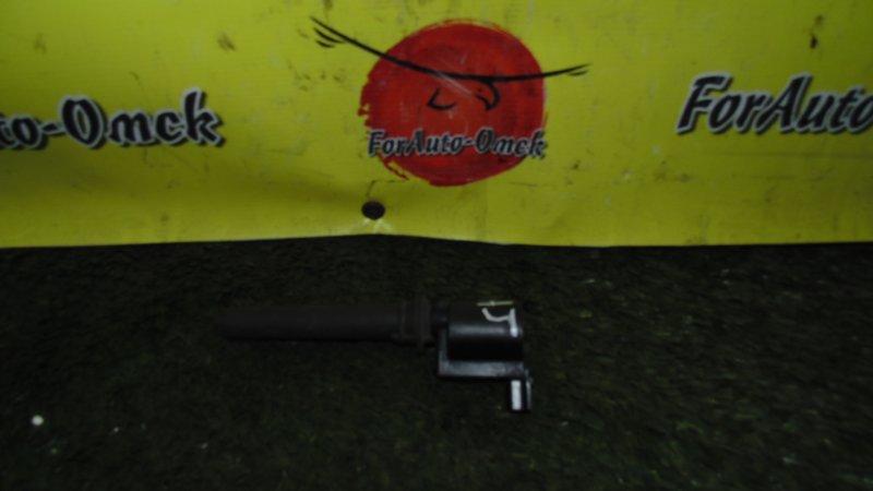 Катушка зажигания Ford Escape EPFWF AJ-DE