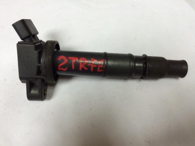 Катушка зажигания Toyota Scion 4Runner ACA20W 1AZ-FE