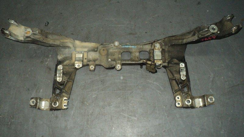 Балка под двс Mazda Millenia TAFP KF-ZE передняя