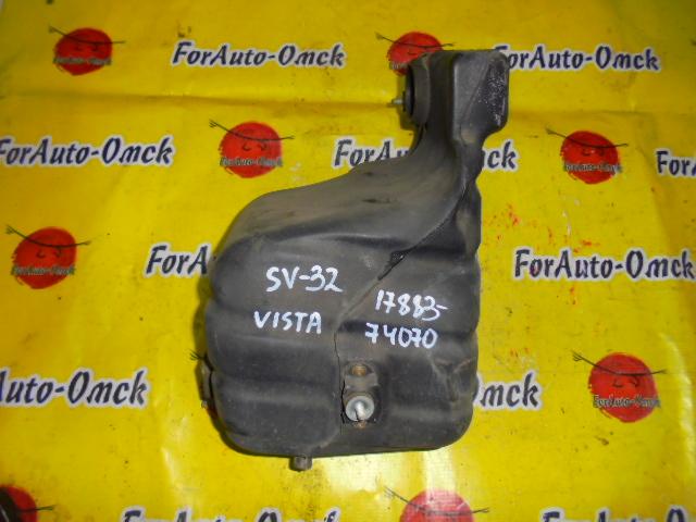Бачок влагоудалителя Toyota Vista SV32 3S-FE