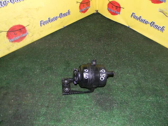 Бачок гидроусилителя Mini Coupe R50 W10B16A