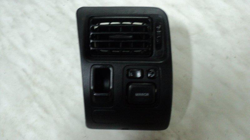 Блок управления зеркалами Toyota Corolla AE100 5A-GE