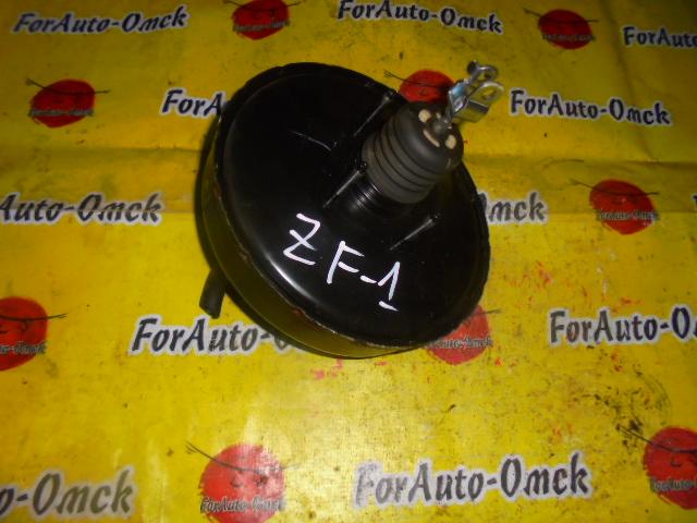 Вакуумник тормозной Honda Cr-Z ZF1 LEA