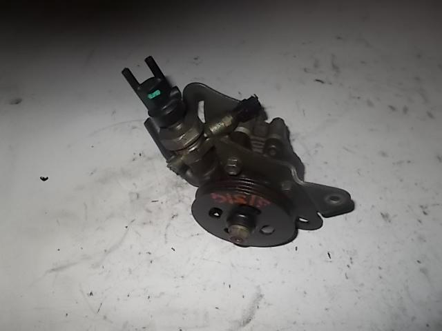 Гидроусилитель Daihatsu Terios J131G EF-DEM
