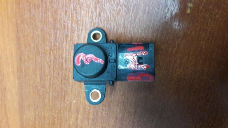Датчик давления воздуха Bmw 3 Series E46/4 N46B20
