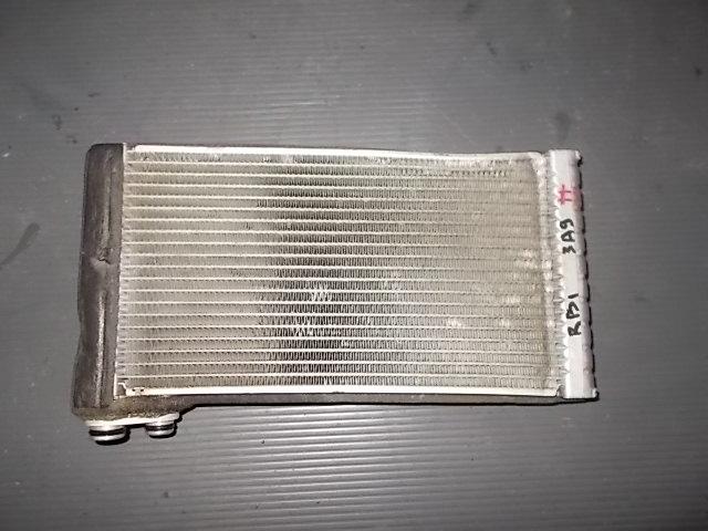 Испаритель кондиционера Honda Odyssey RB1 K24A