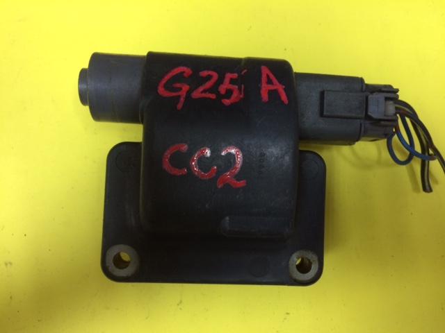 Катушка зажигания Honda Accord Inspire CB5 G20A