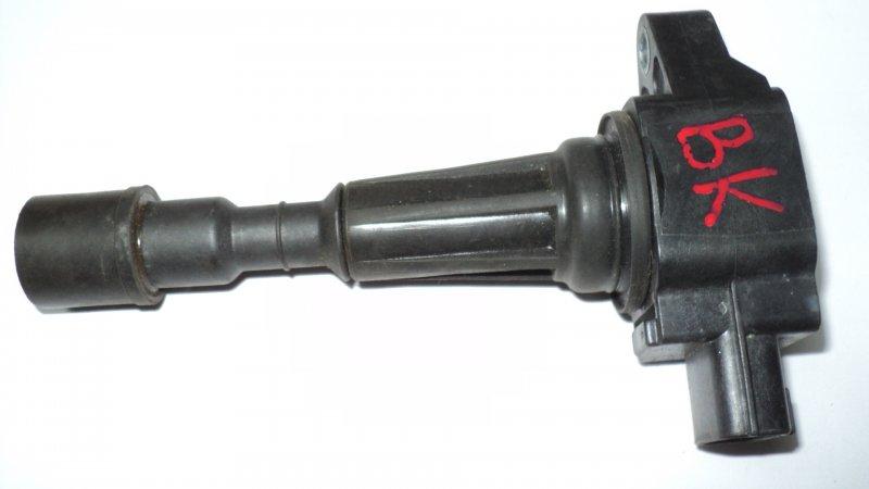 Катушка зажигания Mazda Axela BK ZJ-VE