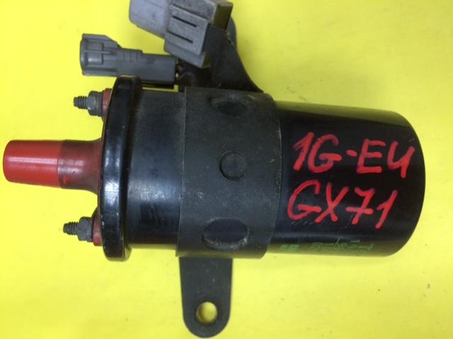 Катушка зажигания Toyota Camry GX100 1G-E