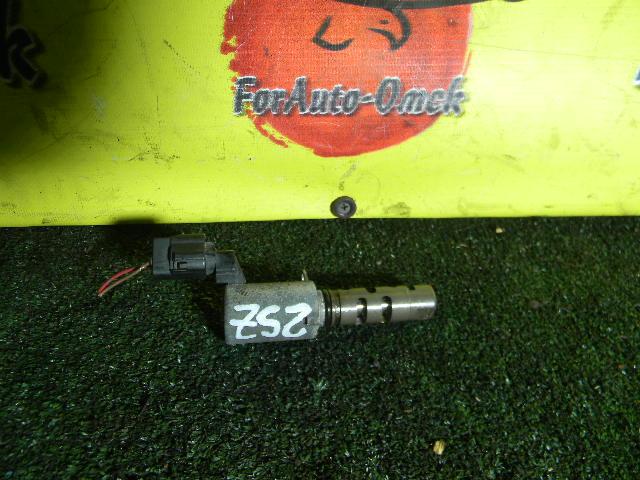 Клапан vvt-i Toyota Ractis SCP100 2SZ-FE