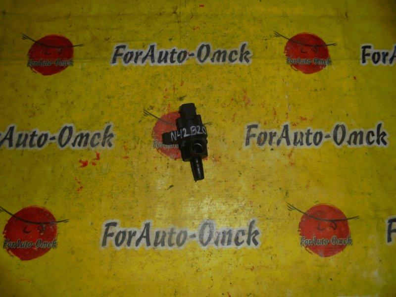 Клапан вентиляции топливного бака Bmw 3 Series E46/4 N46B20
