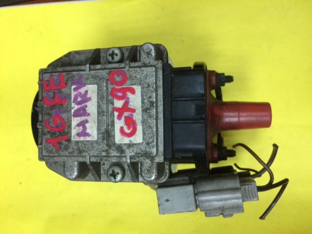 Коммутатор Toyota Mark Ii GX100 1G-FE