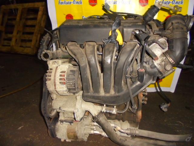 Компрессор кондиционера Mini Hatch R50