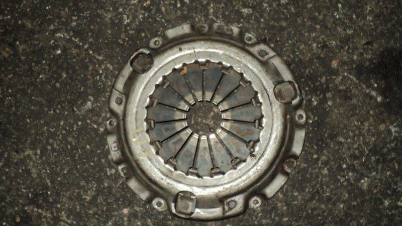 Корзина сцепления Mazda Bongo Friendee SGLR WL-T