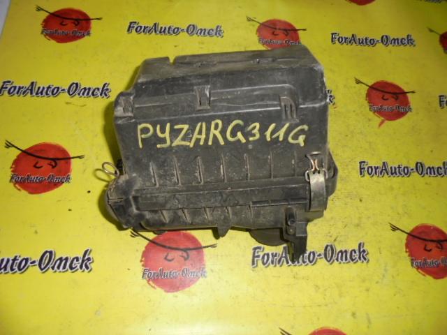 Корпус воздушного фильтра Daihatsu Pyzar G311G HD-EP