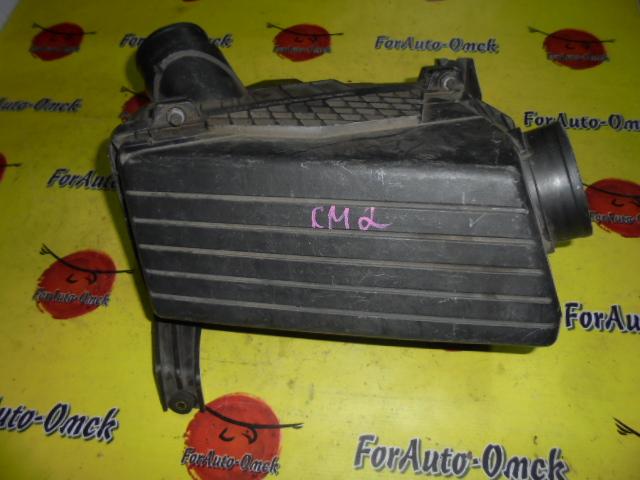 Корпус воздушного фильтра Honda Accord CL7 K24A