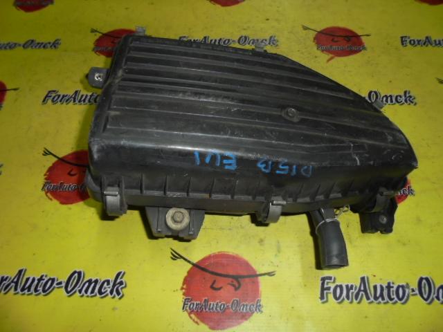 Корпус воздушного фильтра Honda Civic BE1 D14Z