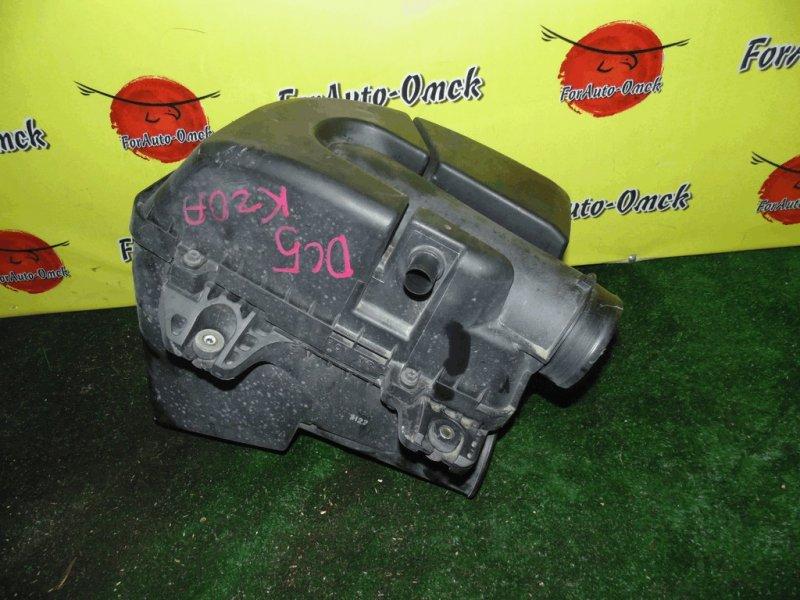 Корпус воздушного фильтра Honda Civic BE3 K20A