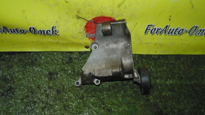 Кронштейн опоры двигателя Bmw 3 Series E36 M44B19