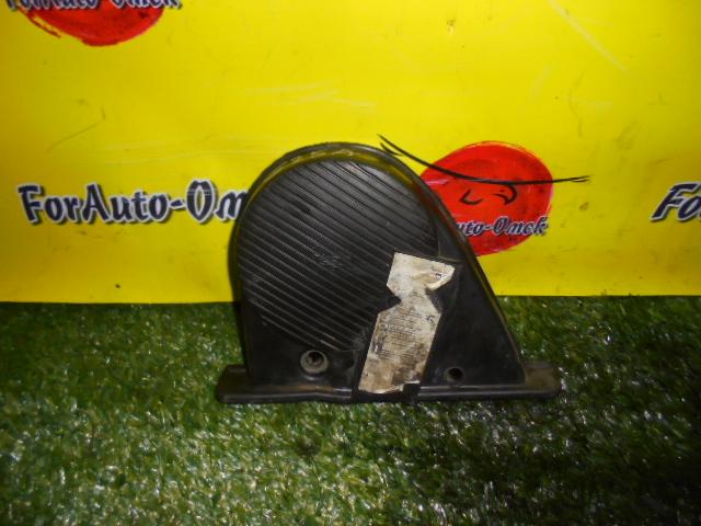 Крышка ремня грм Honda Inspire UA2 G25A