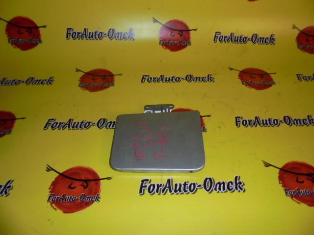 Лючок бензобака Toyota Townace Noah SR40G 3S-FE (б/у)