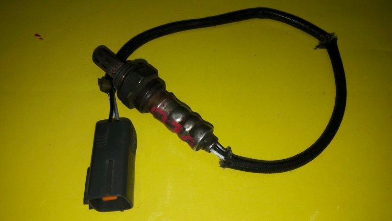 Лямбда-зонд Nissan Vanette SK82VN F8