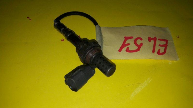 Лямбда-зонд Toyota Corsa EL51 4E-FE