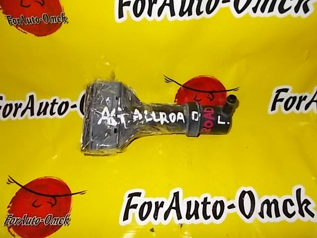 Омыватель фар Audi A6 Allroad Quattro 4B BES левый