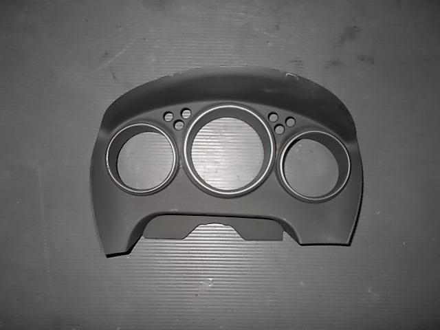 Панель пластиковая Nissan Wingroad WFY11